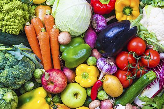 Master S In Dietetics Hybrid Online Mount Mary University